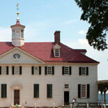 Learn About the HIstory of Mount Vernon