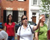 Old Town Alexandria Food Tour