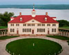 George Washington's Mount Vernon