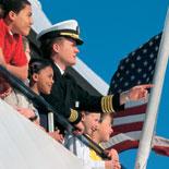 Mount Vernon Cruises Direct from Washington, DC