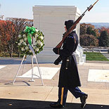 Explore the Rich History of Arlington National Cemetery