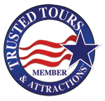 Trusted Tours and Attractions - Members
